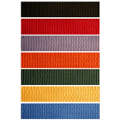 "BlueWater Ropes 1"" HEAVY DUTY WEBBING"