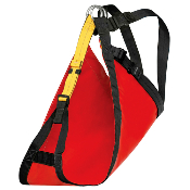 Petzl PITAGOR Rescue Triangle