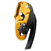 Petzl RIG Self Braking Descender