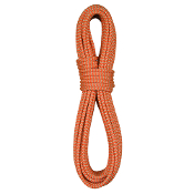 Bluewater Ropes 6mm Hybrid Searchline