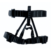 BlueWater Ropes APEX Harness