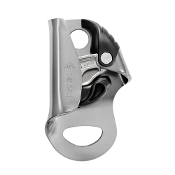 Petzl BASIC Compact Rope Clamp