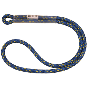 BlueWater Ropes 8mm DYNAMIC SEWN PRUSIK LOOP