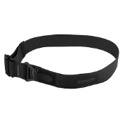 BlueWater Ropes E-Scape Uniform Belt