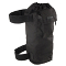 BlueWater Ropes TACTICAL RAPPEL LEG BAG
