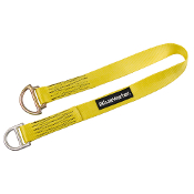 BlueWater Ropes SUPER DUTY ANCHOR SLING