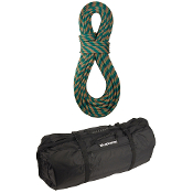 BlueWater Ropes 9.7mm Std. LIGHTNING PRO w/ FREE Bag