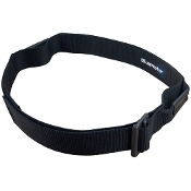 BlueWater Ropes Heli-Restraint Belt
