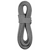 "BlueWater Ropes 11.5mm (7/16"") SPEC-STATIC®"
