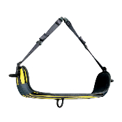 Petzl PODIUM Work Seat