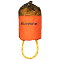 BlueWater Ropes 9.5mm NFPA SURE-GRIP THROW BAG