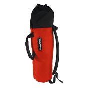 BlueWater Ropes #3 ROPE BAG
