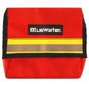 BlueWater Ropes ESCAPE BAG