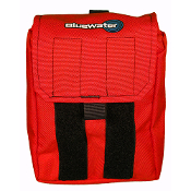 BlueWater Ropes SEARCH BAG