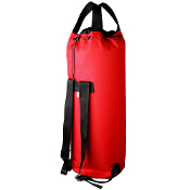 BlueWater Ropes LARGE ROPE BAG