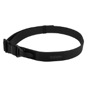 BlueWater Ropes E-SCAPE DUTY BELT