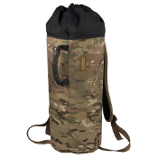 BlueWater Ropes #4 ROPE BAG - MultiCam