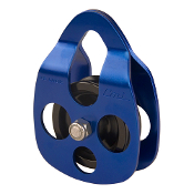 CMI RC103 Cable-Able Pulley