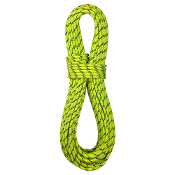 BlueWater Ropes 8mm PULL DOWN CORD