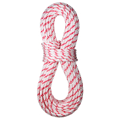 BlueWater Ropes 11mm DGR