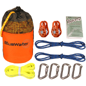 BlueWater Ropes KAYAK UN-PIN KIT