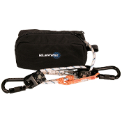BlueWater Ropes POLYESTER MINI-HAUL KIT
