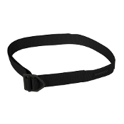 BlueWater Ropes Emergency Rappel Belt