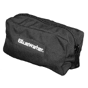 BlueWater Ropes TECHNICIAN BAG