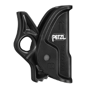 Petzl MICROGRAB 2 Rope Clamp