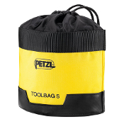 Petzl TOOLBAG S Tool Pouch