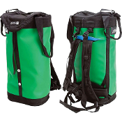 Metolius Sentinel Haul Bag - Green