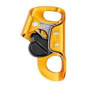 Petzl CROLL® S Chest Ascender